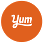 Yummly Recipes & Shopping List 2.0.3