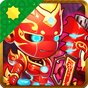 Crazy Gods: Strategy RPG 5.0.3