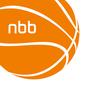 Basketball.nl 4.4.0