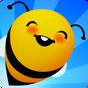 Pop Bugs 1.5-5133