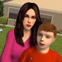 Virtual Mom : Happy Family 3D 1.3