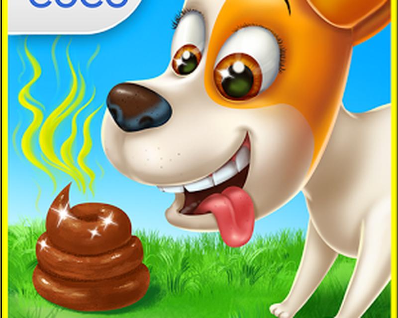 Vita Da Cucciolo 102 Download Gratis Android