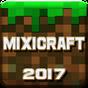 Mixi Craft: 3D Island 1.2.39