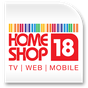 HomeShop18 Mobile 3.1.0