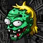 Zombie Street 1.7 APK