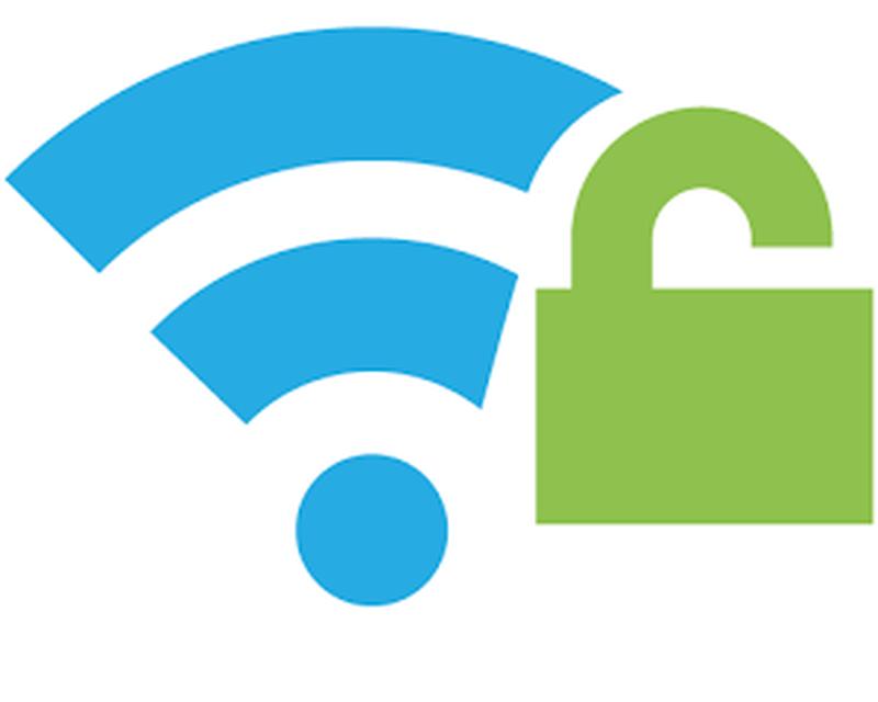 Baixar 3G-4G internet gratis android 6 1 APK Android grátis