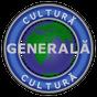 Cultură generală, Fii deștept! 2.3.1