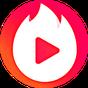 Vigo Video Tricks | Free Flames 1.1 APK