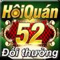 Hoi Quan 52 - Game bài online