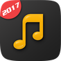GO Music Player PLUS 1.8.4