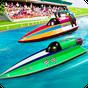 Speed Boat Racing 3.0