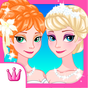 Bridesmaid Makeover 1.0.6 APK