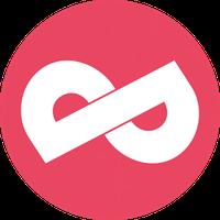 payconiq icon