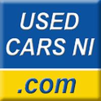 Used Cars NI icon