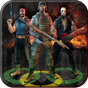 Zombie Defense 12.1