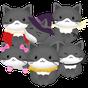 Bubble Cat 1.4.1