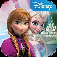 Apk Frozen il Gioco