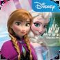 Frozen il Gioco 4.0 APK