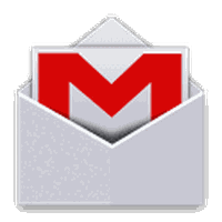 Smart extension for Gmail icon
