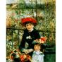 Renoir Live Wallpaper 1.8