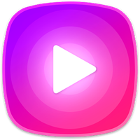 PlayTime Radio & Music apk icon
