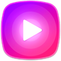 PlayTime Radio & Music v1.0 APK