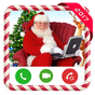 Video Call from Santa Claus 4.1