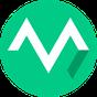 Myra Medicines - Delivery in 60 minutes