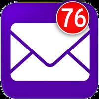 TéléchargezEmail YAHOO Mail Mobile Tutor 03 APK gratuit pour