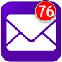 Email YAHOO Mail Mobile Tutor 03 APK