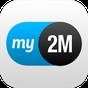 my2M 1.0.0