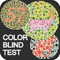 Color Blindness Test Ishihara- Eye Test & Eye Care 1.40