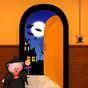 脱出ゲーム : Escape Rooms 1.8