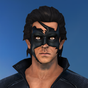 Krrish 3: The Game 1.0.0 APK