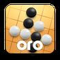오로바둑 3.1.4