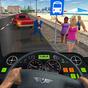 Ônibus Simulador 1.2.0