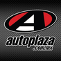 Autoplaza 1.0.15 APK