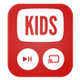 Kids YouTube Videos withRemote 1.0.0 APK