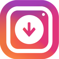 Ícone do apk FastSave for Instagram