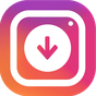 FastSave for Instagram 2.0 APK