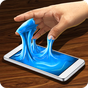 Crush DIY Slime Simulator 1.0