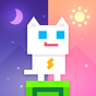 Super Phantom Cat 1.162