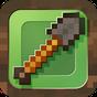 Forte Craft: Pixel Builder 2.4.2 APK