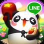 LINE パズル タンタン 2.4.1