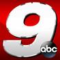 KTRE 9 Local News 4.1.0