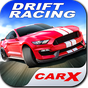 CarX Drift Racing 1.10.2