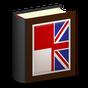 Kamus Bahasa Inggris (Offline) 5.2.1