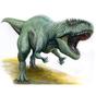 Dinosaur Sounds 3.5