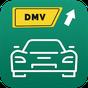 DMV Practice Test