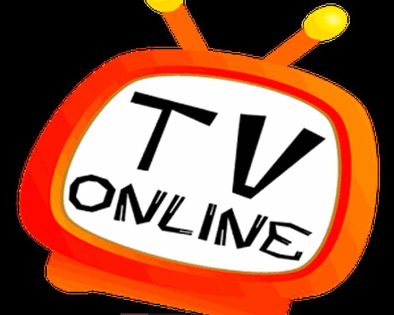 Baixar tv online 302 apk android grtis stopboris Images